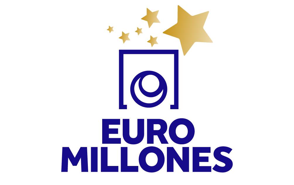 el gordo euromillones: